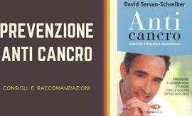 Prevenzione Anti Cancro