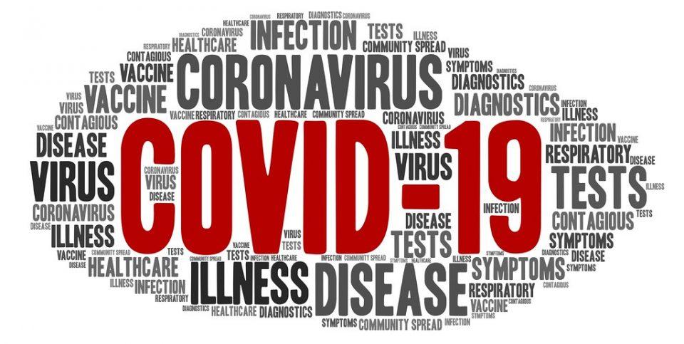 terapia covid-19