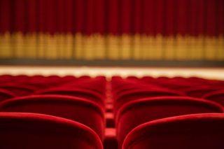 Virus a confronto in palcoscenico