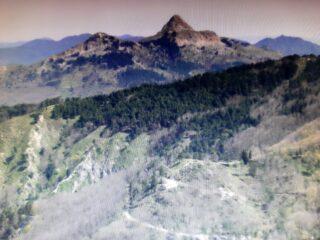 Rocca di Novara